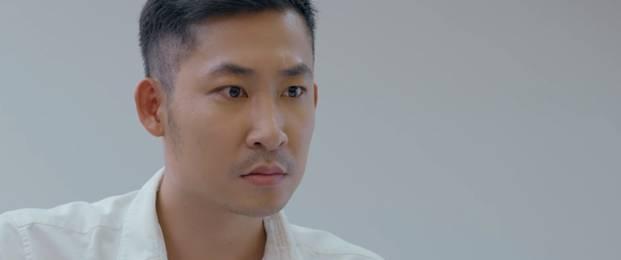 Preview Hoa Hồng Trên Ngực Trái tập 25: Bà Dung lật bài ngửa ngay mộ em gái, Thái ngỡ ngàng vì lầm tin kẻ thù-6