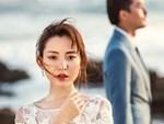 """Đàn ông 35 tuổi đang ở đỉnh của sự nghiệp và sự trải đời: Mẫu phụ nữ nào có thể cám dỗ"""" được họ, cùng nghe chính chủ"""" bật mí nào!-3"""