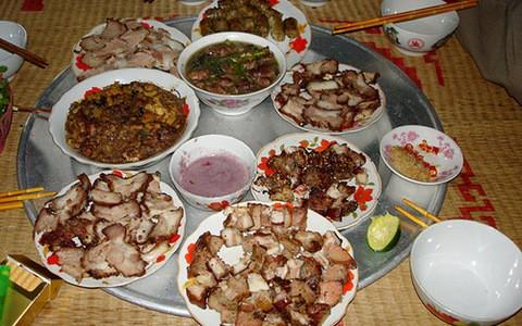 PGS Nội tiết chỉ ra sai lầm trong ăn uống của người Việt là gốc rễ của tất cả bệnh tật-1