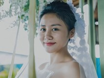 PR bằng chuyện tình dục, kết hôn giả - trò bẩn đã cũ ở showbiz Việt