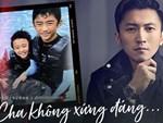 Xuất hiện tin đồn Tạ Đình Phong chia tay Vương Phi, hẹn hò cùng người mẫu trẻ-4