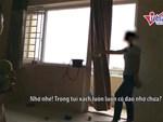 Trẻ thân tàn ma dại sau 1 tháng học làm kỷ lục gia tại Tâm Việt-4