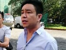 Bác sĩ Chiêm Quốc Thái tiết lộ nguyên nhân ly hôn dẫn đến vụ truy sát