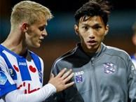 HLV SC Heerenveen khẳng định sẽ thay đổi nhiều vị trí trong đội hình: Văn Hậu vẫn chưa được xướng tên