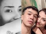 Công khai bạn trai mới chưa lâu, Hồng Quế lại có chia sẻ lạ: Người lỡ dở 1 lần đò còn mong tìm 1 người cành cao-4