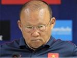Thầy Park bỏ rơi U22 Việt Nam, lấy Vàng SEA Games thế nào đây-3