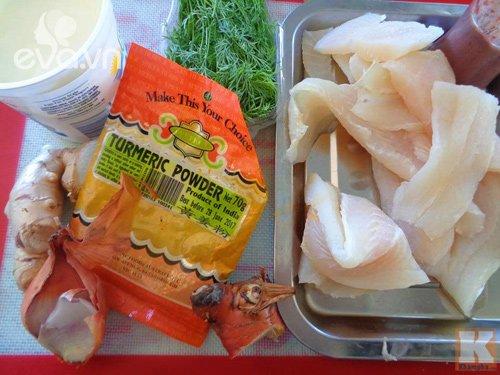 Gái một con Vân Trang vào bếp làm món đặc biệt, tá hoả với bình luận của chồng thiếu gia-12