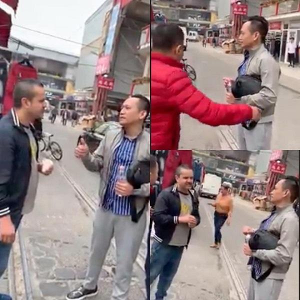 Ca sĩ Duy Mạnh gây tranh cãi với phát ngôn về phụ nữ Việt-1
