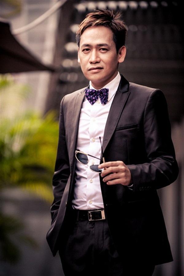 Ca sĩ Duy Mạnh gây tranh cãi với phát ngôn về phụ nữ Việt-2