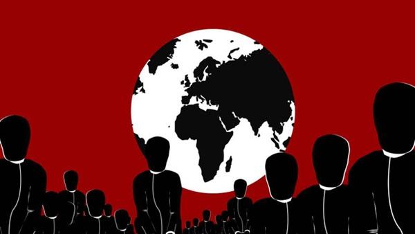 Người nghèo kiếm đâu tiền tỉ để trả cho việc trốn ra nước ngoài lao động trái phép? Đó là khi câu chuyện nô lệ thời hiện đại bắt đầu-6