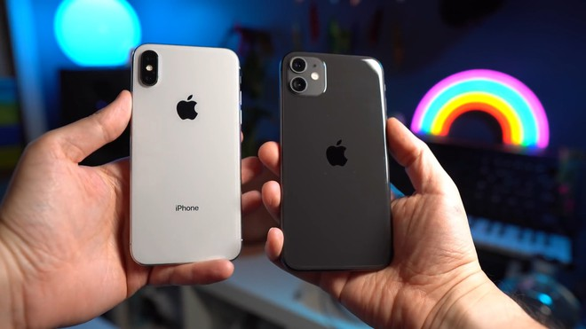 iPhone X chính hãng sắp bị khai tử tại Việt Nam-2
