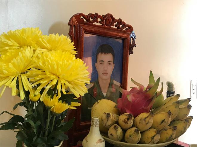 Thêm gia đình ở Nghệ An trình báo có con mất liên lạc, nghi là nạn nhân vụ 39 người chết ở Anh-3