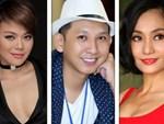 Bộ TT&TT yêu cầu làm rõ phát ngôn lệch lạc về chủ quyền trên Facebook ca sĩ Duy Mạnh-3
