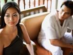 Dù vợ làm nhiều tiền hơn chồng, thế nhưng người ta hỏi vợ làm nghề gì là chồng xấu hổ không dám nói-2