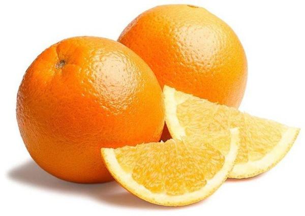Những cấm kỵ độc kinh hoàng khi uống nước cam không phải ai cũng biết-4