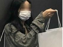 Vụ bùng hàng hot nhất MXH hôm nay: Chủ shop mất tiền oan vì khách bảo