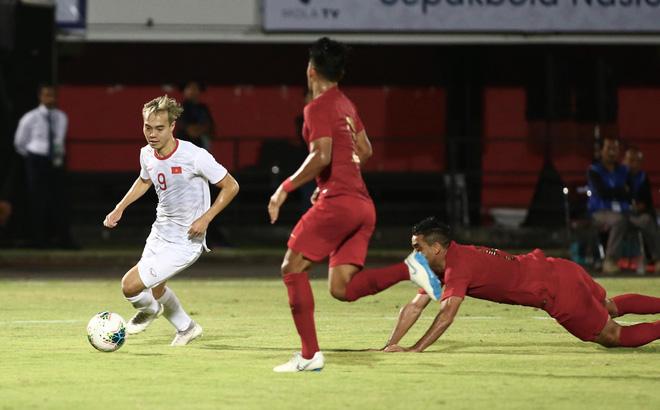 Bầu Đức nói không  với châu Âu, lên kế hoạch đưa Văn Toàn sang Nhật Bản thi đấu-1