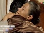 Tiếng sét trong mưa: Thị Bình gào khóc, quỳ gối van xin khi Khải Duy oán trách chuyện sinh con cho chồng mới-8