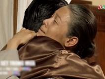 'Tiếng sét trong mưa' tập 52: Thị Bình và Khải Duy nhận ra nhau