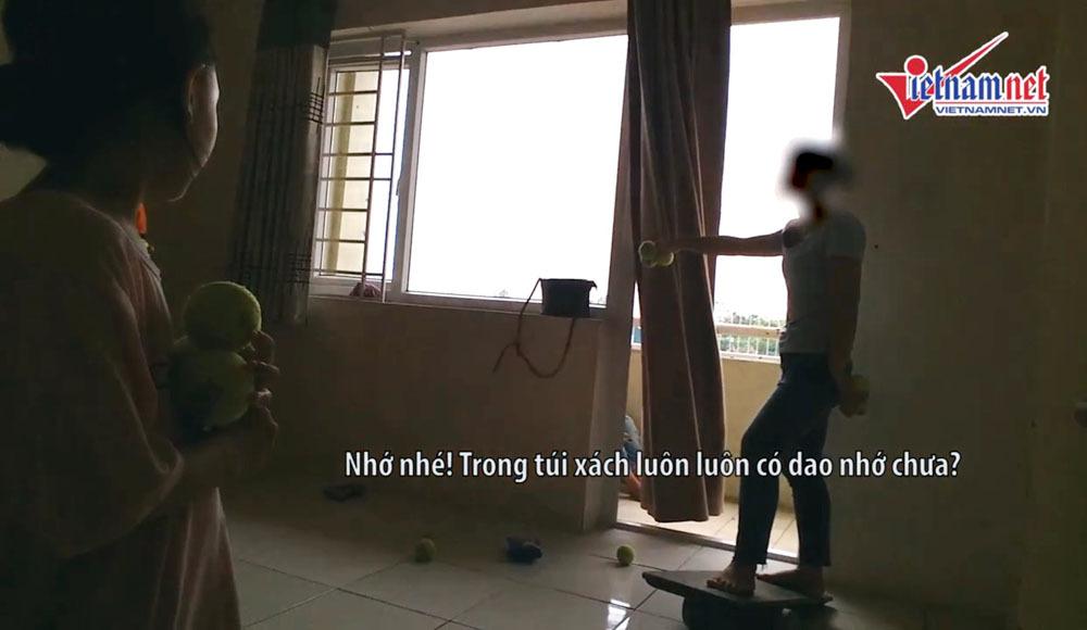 Cha mẹ phẫn nộ sau vụ Tâm Việt: Nếu không có lòng kiên nhẫn xin đừng làm người thầy-1