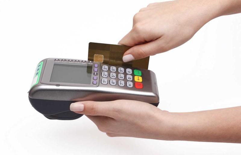 Xài thẻ tín dụng, kinh nghiệm 1 lần 'ngậm đắng nuốt cay'-2
