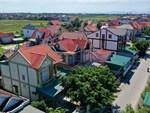 4 đại gia Việt giàu kếch xù, mạnh tay bỏ ra hàng trăm tỷ đồng xây biệt thự dát vàng-10