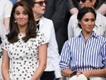 Nữ hoàng Anh không cho phép vợ chồng Meghan Markle rời khỏi hoàng gia, xây dựng cuộc sống mới-2
