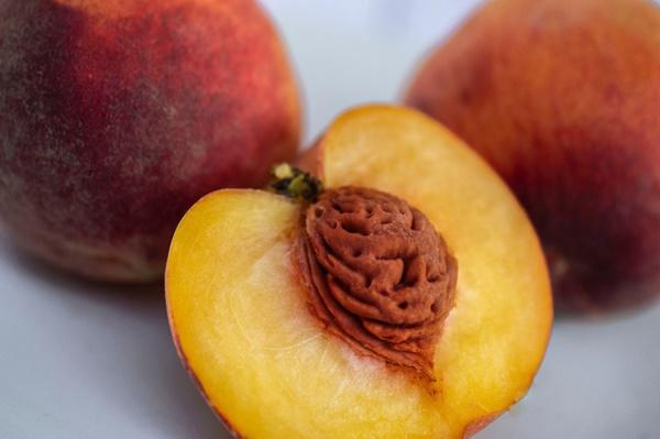 10 loại trái cây tốt cho từng bộ phận cơ thể-1