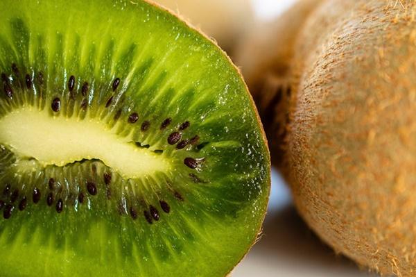 10 loại trái cây tốt cho từng bộ phận cơ thể-4