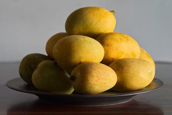 10 loại trái cây tốt cho từng bộ phận cơ thể-5