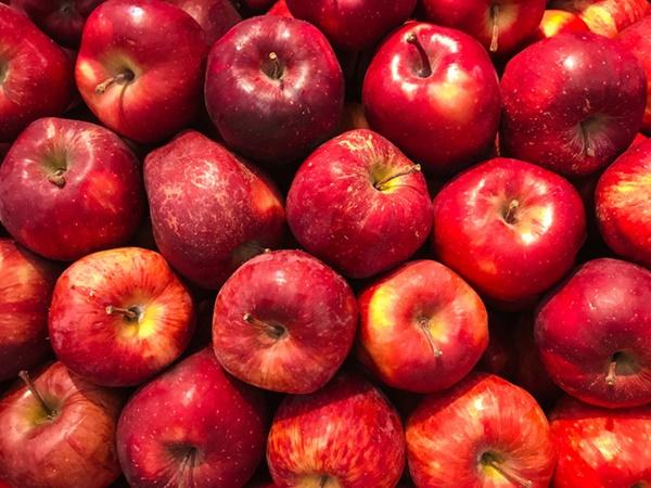 10 loại trái cây tốt cho từng bộ phận cơ thể-6