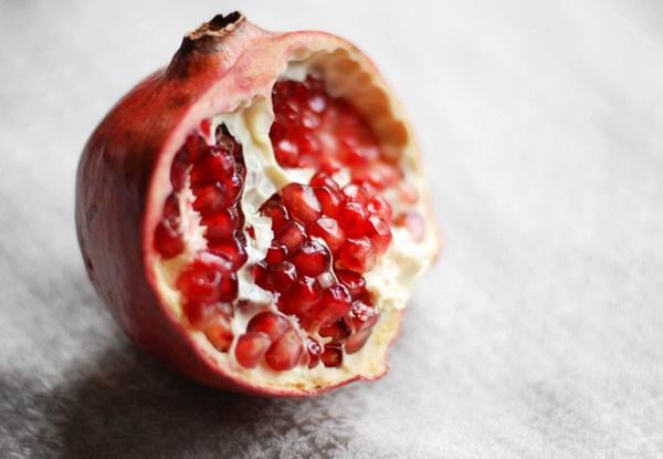 10 loại trái cây tốt cho từng bộ phận cơ thể-7