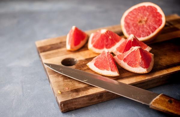 10 loại trái cây tốt cho từng bộ phận cơ thể-8
