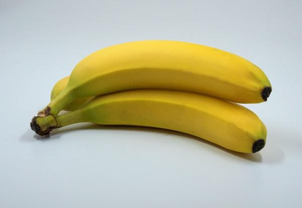 10 loại trái cây tốt cho từng bộ phận cơ thể-9