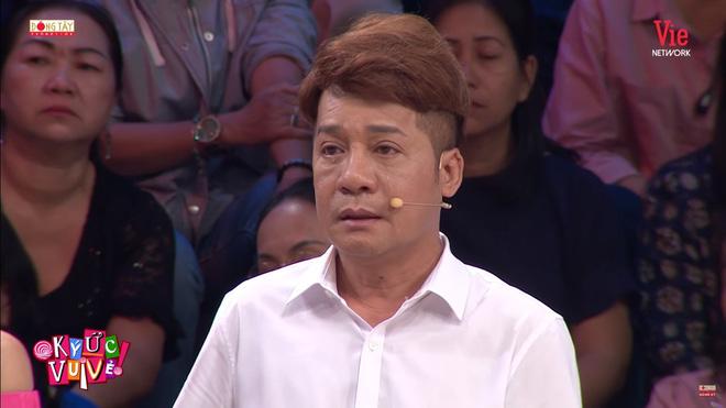 Nhạc sĩ Phú Quang xúc động: Những hôm đó bên Nga là âm 40 độ, cậu ấy bán hàng ngoài trời nên chết vì lạnh-3
