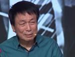 Nhạc sĩ Phú Quang bệnh nặng, phải nhập viện cấp cứu-2