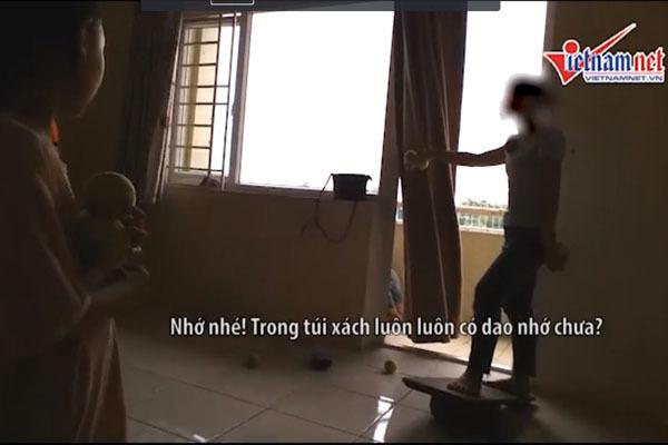 Ông Phan Quốc Việt: Trẻ tự kỷ ở chung người nghiện, Tâm Việt thu 300 triệu/tháng-3