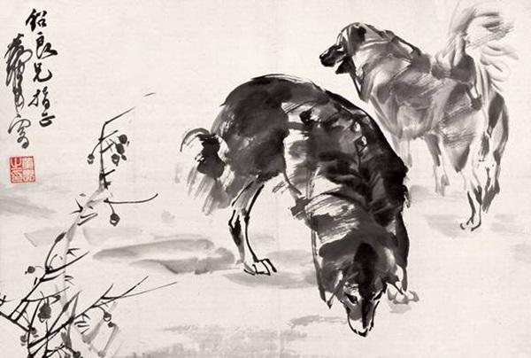 Tuần 1 tháng 11, 6 con giáp rũ bỏ vận đen, may mắn hơn người, sự nghiệp tài lộc đều thăng hoa-3