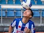 Vì sao Văn Hậu không nên thi đấu tại U23 châu Á 2020-7