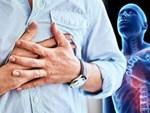 Sau cơn ói và sốt nhẹ, bé gái 9 tuổi ở Tiền Giang nguy kịch vì viêm cơ tim-4