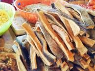 Việt Nam có những món nghe tên thì 'hết hồn' mà khi ăn thì 'hết mình' vì hương vị vô cùng độc đáo