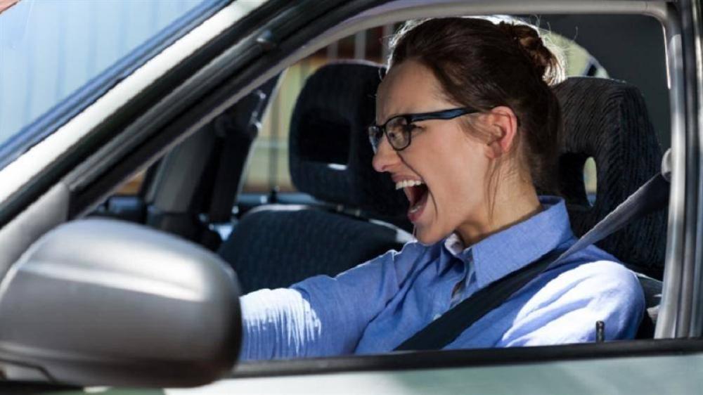 Nguyên nhân khiến ô tô mất lái và cách xử lý an toàn nhất-1