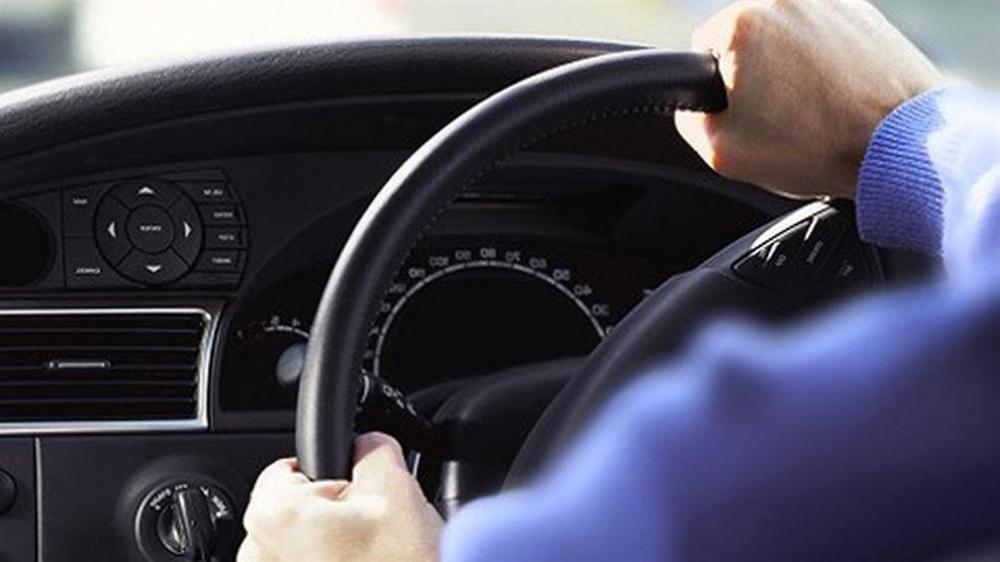 Nguyên nhân khiến ô tô mất lái và cách xử lý an toàn nhất-3