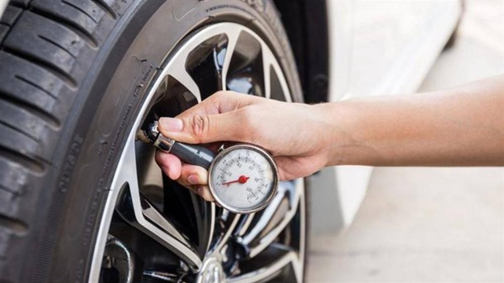 Nguyên nhân khiến ô tô mất lái và cách xử lý an toàn nhất-4