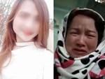 """Vụ nữ sinh giao gà bị giết: Mẹ nạn nhân đã lật lọng"""" khiến Bùi Văn Công cay cú"""", quyết tâm giúp Vì Văn Toán-3"""