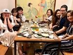 Chỉ qua một clip, vợ chồng Trấn Thành - Hari Won gây bất ngờ vì độ lật mặt đáng sợ với chính nhân vật được cặp đôi chăm sóc lâu nay-5
