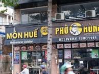 Nhóm nhà đầu tư ngoại của Huy Việt Nam 'phản pháo' lại thông tin của Shark Hưng về Món Huế, cho biết Huy Nhật vẫn đang ở Việt Nam nhưng lẩn trốn