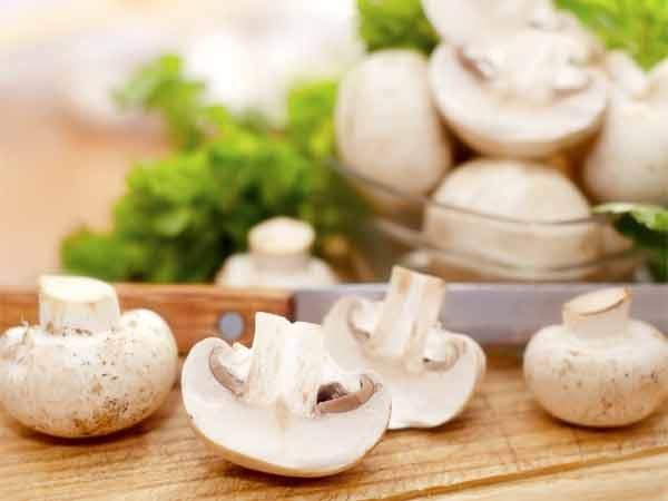 7 thực phẩm giúp ngăn ngừa ung thư tụy bạn cần nhớ-2