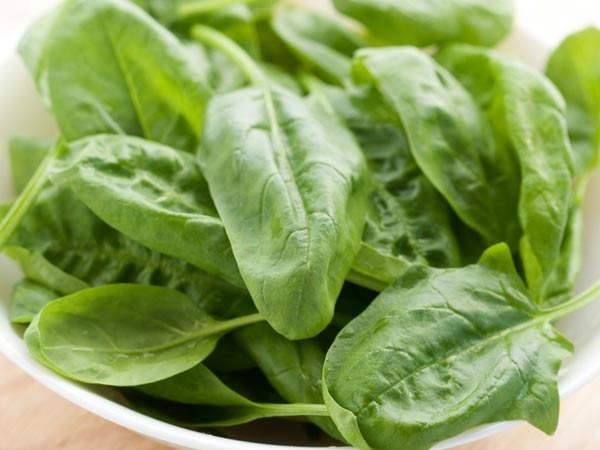 7 thực phẩm giúp ngăn ngừa ung thư tụy bạn cần nhớ-3