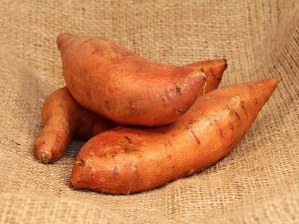 7 thực phẩm giúp ngăn ngừa ung thư tụy bạn cần nhớ-5